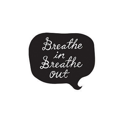 Traumatic Brain Injury Breathe In Breathe Out